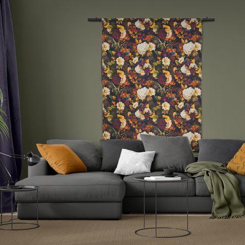 Wanddecoratie bestellen | Probo.nl