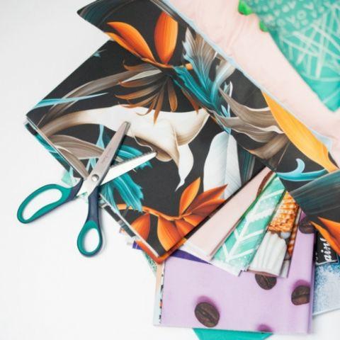 Textiel materialen bestellen | Probo.nl